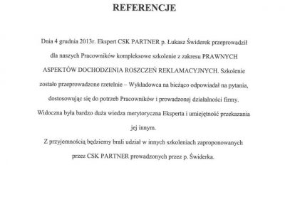 referencje-makita-lukasz-swiderek-768x1086