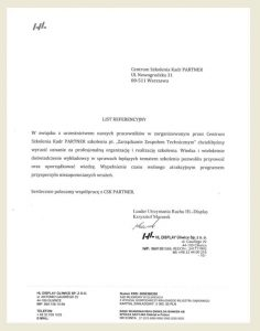 Referencje_Opinie_Anna Adamus Matuszyńska_HL