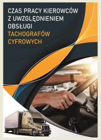 Czas pracy kierowców_obsługa tachografów_opis szkolenia