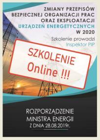 Zmiany-bezpiecznej-organizacji-prac-przy-urządzeniach-energetycznych