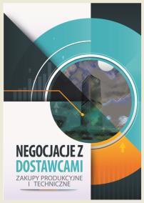 Negocjacje z dostawcami_Michał Chmielecki_opis szkolenia