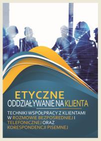 Etyczne oddziaływanie na klienta_Anna Adamus Matuszyńska_opis szkolenia